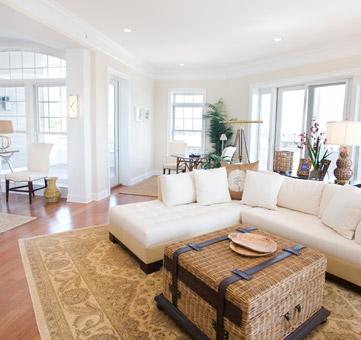 Fine Furniture Selbyville DE U0026 Maryland Eastern Shore   J. Conn Scott